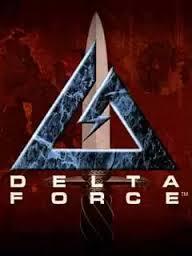 Скачать игру Delta Force Mobile через торрент на pc