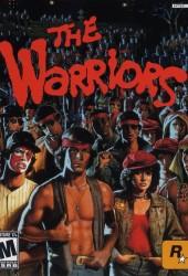 Скачать игру The Warriors через торрент на pc