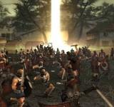 Spartan Total Warrior на ноутбук