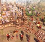 Эпоха империй 3 на виндовс