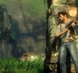 Uncharted Drakes Fortune полные игры
