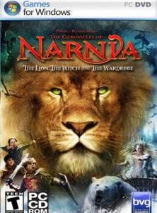 Скачать игру Хроники Нарнии Лев, колдунья и волшебный шкаф через торрент на pc