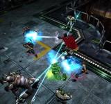 X Men Legends 2 Rise of Apocalypse на виндовс
