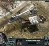 Cold War взломанные игры