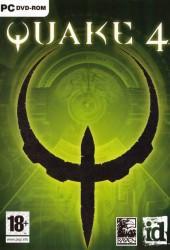 Скачать игру Quake 4 через торрент на pc