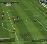 FIFA 06 взломанные игры