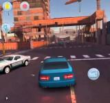 Driver Vegas взломанные игры