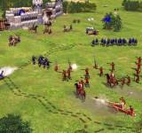 Empire Earth 2 взломанные игры