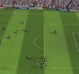 FIFA 08 полные игры
