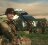 Brothers in Arms Road to Hill 30 на виндовс