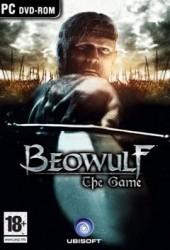 Скачать игру Беовульф через торрент на pc