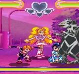 Futari wa Pretty Cure Max Heart полные игры