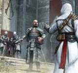 Assassins Creed на виндовс