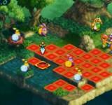 Final Fantasy Tactics A2 Grimoire of the Rift на виндовс