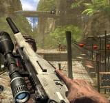 Far Cry Instincts на виндовс