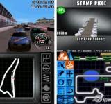 Race Driver Create and Race взломанные игры