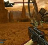 Star Wars Battlefront 2 взломанные игры