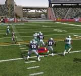Madden NFL 07 на ноутбук