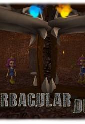 Скачать игру Narbacular Drop через торрент на pc