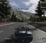 Gran Turismo 4 взломанные игры