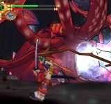 Musashi Samurai Legend полные игры