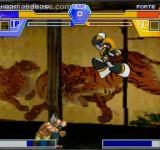 Namco Capcom на виндовс