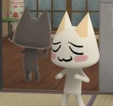 Mainichi Issho полные игры