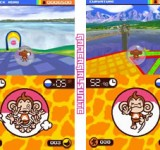 Super Monkey Ball Touch and Roll на ноутбук