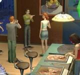 The Sims 2 Времена года на ноутбук
