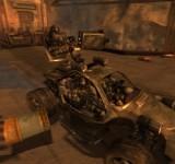 CellFactor Combat Training взломанные игры