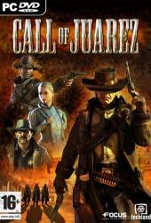 Скачать игру Call of Juarez через торрент на pc