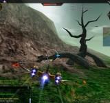 Ace Online на виндовс