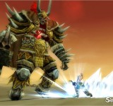Silkroad Online взломанные игры