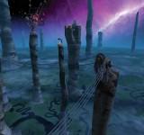 Myst 5 End of Ages взломанные игры