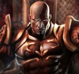 God of War 2 полные игры