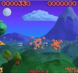 Platypus полные игры
