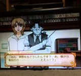 Gakuen Alice полные игры