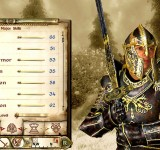 The Elder Scrolls 4 Oblivion на виндовс