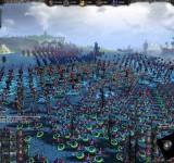 Герои уничтоженных империй на ноутбук