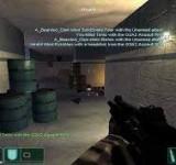F.E.A.R. Combat на ноутбук