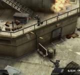 Killzone Liberation полные игры