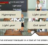 School Days взломанные игры
