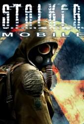 Скачать игру S.T.A.L.K.E.R. Mobile через торрент на pc