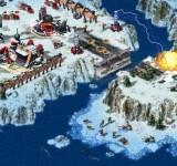 Command and Conquer The First Decade взломанные игры