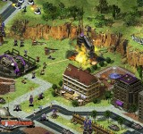 Command and Conquer The First Decade полные игры