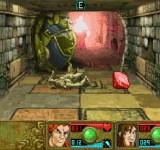 Mazes of Fate взломанные игры