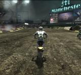 MX vs ATV Unleashed полные игры