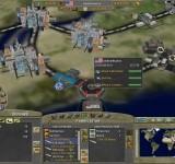 Supreme Ruler 2010 полные игры