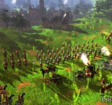 Age of Empires 3 The WarChiefs на ноутбук