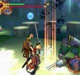 Musashi Samurai Legend на ноутбук